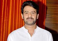 Prabhas starrer 'Baahubali 2' to enjoy solo release