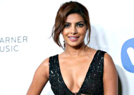 Confirmed: Priyanka Chopra to dine at the White House