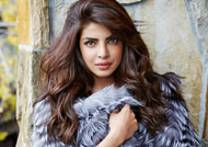 DON'T CARE: Priyanka Chopra on Fashion Police