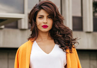 Priyanka Chopra: We have forgotten about humanity