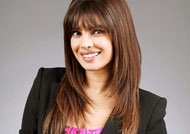 Priyanka Chopra finds her 'LA Home' Amusing