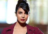 Priyanka Chopra's mother not in 'Ventilator'!