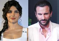 Priyanka, Saif urge fans to donate heart