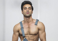 Pulkit Samrat to visit colleges for 'Fukrey 2'!