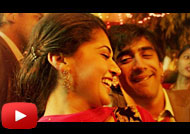 Watch 'Pyaar Ka Test' Song - 'RunningShaadi.com'