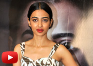 Radhika Apte: 'Phobia' will be a Gamechanger of Indian Horror films