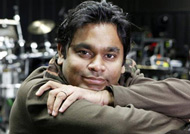 A.R. Rahman awarded Japan's Fukuoka prize for 2016