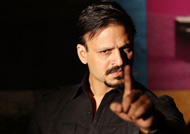 Vivek Oberoi's First Look from crime-thriller flick 'Rai': Check Here