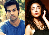 Vikramaditya Motwane's next brings two National award winners together