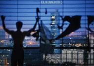 FIRST LOOK: Rajkummar Rao's Untitled Film Poster