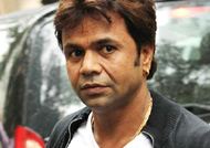 Rajpal Yadav faces six-day jail term