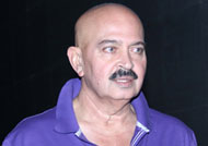 Rakesh Roshan's arrest stayed