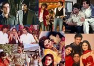 Bollywood's Popular Actors As Siblings: Raksha Bandhan Twist