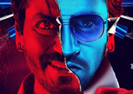 New poster of 'Raman Raghav 2.0' is Out! Sure To Scare You