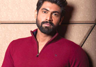 Rana Daggubati is more desirable than Arjun Rampal, Sushant!
