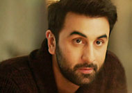Ranbir Kapoor: Hope viewers will enjoy 'Ae Dil Hai Mushkil'