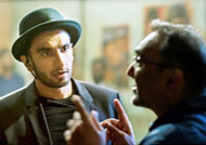 Ranveer Singh is like Shah Rukh Khan: Aditya Chopra Reveals HOW
