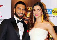 Not Ranveer, Deepika dreams of having babies with Vin Diesel