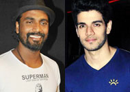 Remo D'Souza working on Sooraj Pancholi starrer