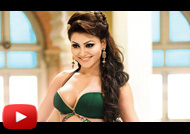 Watch 'Resham Ka Rumaal' Song - 'Great Grand Masti'