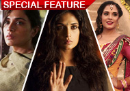 'Masaan' turns ONE: Checkout Richa Chadha's 5 roles Which Made Impact