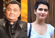 Rishi Kapoor makes prediction for 'Dangal' famed Fatima Sana Shaikh