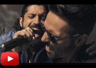 Watch 'Rock On 2' Trailer