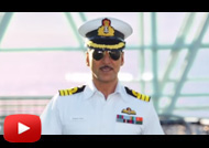 Watch 'Rustom' Trailer