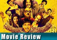'Saat Uchakkey' Review