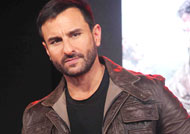 Saif Ali Khan: Government has to decide