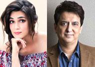 Kriti Sanon praises mentor Saji Nadiadwala's 'Rangoon'