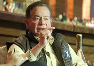 Salim Khan: No place for discrimination in film industry