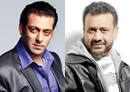 OMG Salman Khan had called Anubhav Sinha STUPID