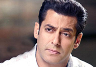 Salman Khan gets EMOTIONAL on 'Sultan' set: Check Here