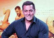 Salman Khan acquitted; PETA disappointed