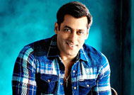 How to convince Salman Khan? FIND OUT