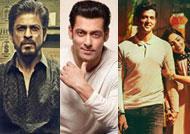 Salman Khan wishes SRK & Hrithik Roshan