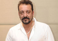 Sanjay Dutt is very strict about THIS!