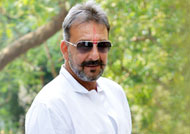 Sanjay Dutt as Marco Bhau!