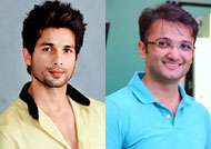 Shahid Kapoor took lessons from gold medalist shooter Ronak Pandit: 'Rangoon'
