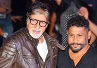 Shoojit Sircar: My film on Amitabh Bachchan is not a documentary
