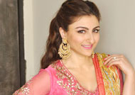 Soha Ali Khan: No Politics