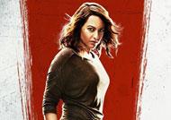 'Akira' Latest Poster: CHECKOUT!