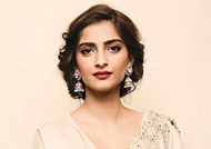 Sonam Kapoor looking forward for 'Battle of Bittora'