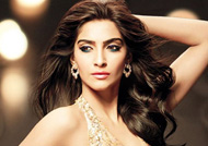 DYK? Sonam Kapoor never really wanted to be an actor!