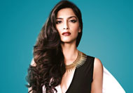 Sonam Kapoor to take off to Geneva soon! READ WHY