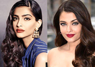 This is what Sonam Kapoor has to say to Aishwarya Rai Bachchan