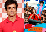 Sonu Sood will be seen in a cameo in Pakistani film