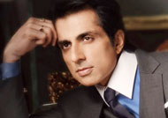 Sonu Sood: It's tough in Bollywood