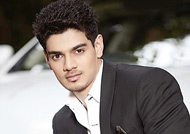 Sooraj Pancholi: I want to be a lover boy